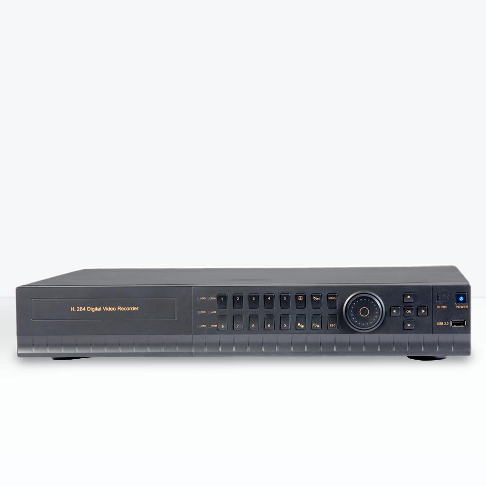Видеорегистратор Covi Security FDR-927OFN