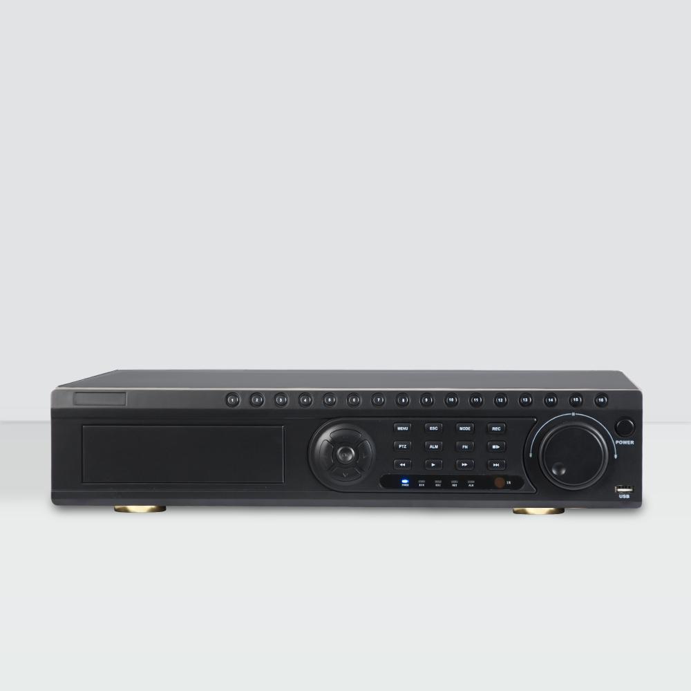 Видеорегистратор Covi Security FDR-7775 NF Ultra
