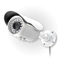 Уличная камера видеонаблюдения CoVi Security FW-120N-20