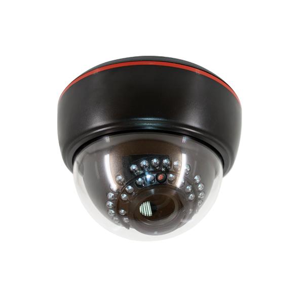 Купольная HD-SDI камера Covi Security FHD-201D-30V