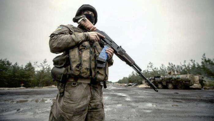 Защитная амуниция Армполис