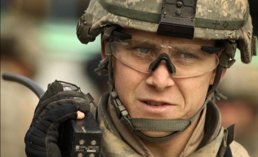 Защитные очки Есс