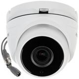 PTZ камера Hikvision DS-2CE56F7T-IT3Z