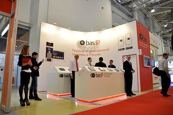 BAS-IP ltd