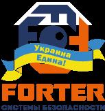 Фортер - интернет магазин