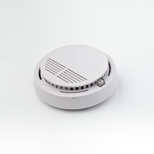 Беспроводной датчик дыма с встроенной сиреной Altronics SM-01