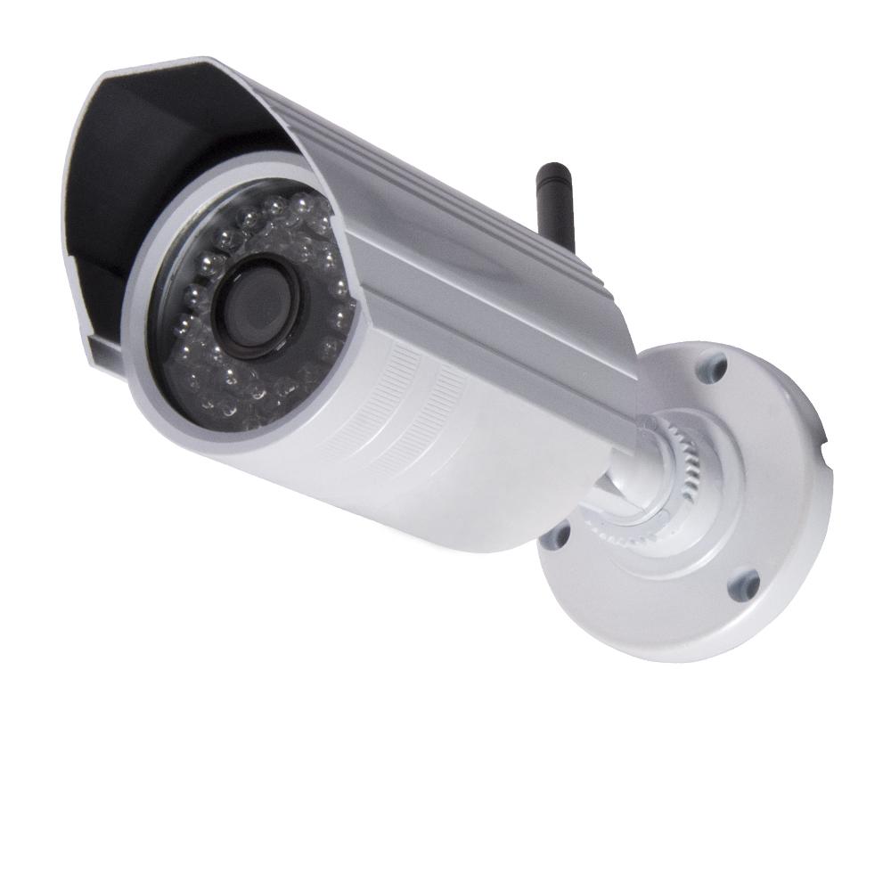 Камера видеонаблюдения Covi Security IPC-101W-30
