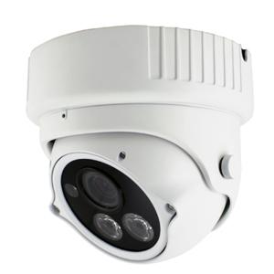 Covi Security FI-271S-50V купольная камера