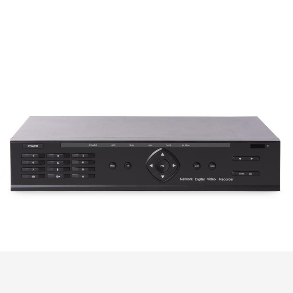 Covi Security NVR-1700A IP-регистратор
