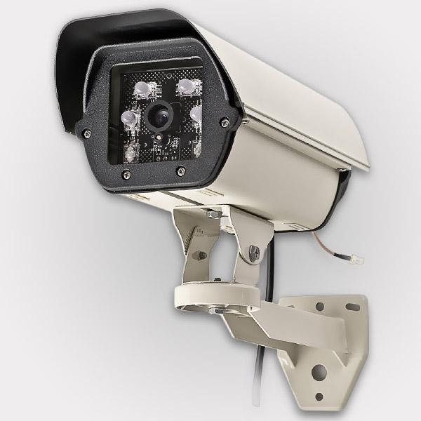 Wavetech TX-2255C аналоговая видеокамера