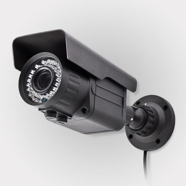 Уличная камера Covi Security FW-260E-35V