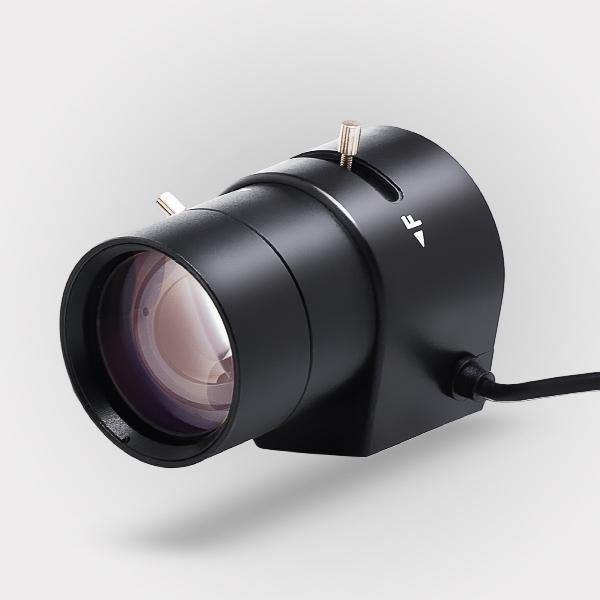 Объектив модельCovi Security FL-0660A