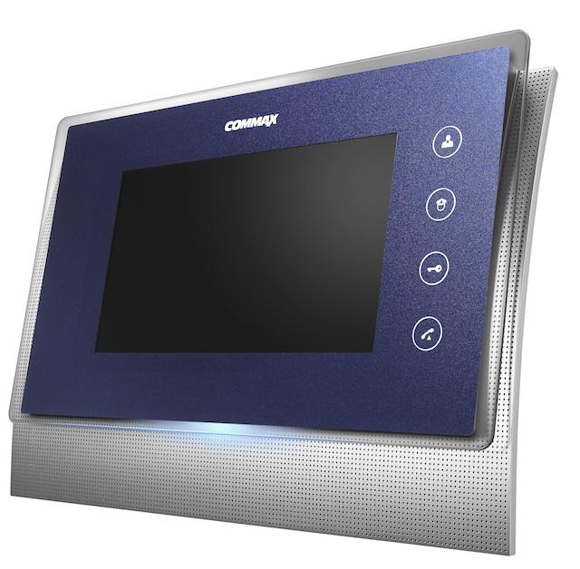 Commax CDV-70U видеодомофон