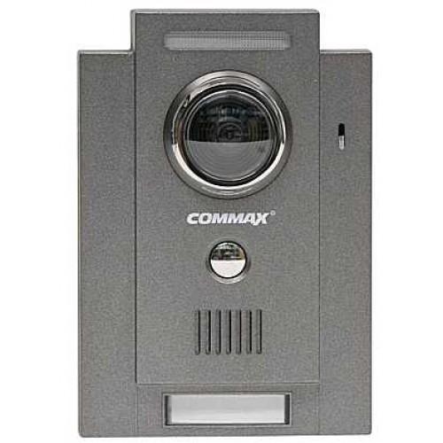 Видеопанель Commax DRC-4CHC для видеодомофона