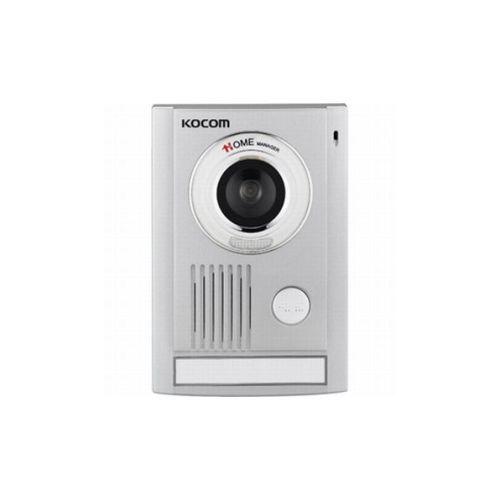 Вызывная видеопанель KC-MC30 для видеодомофона