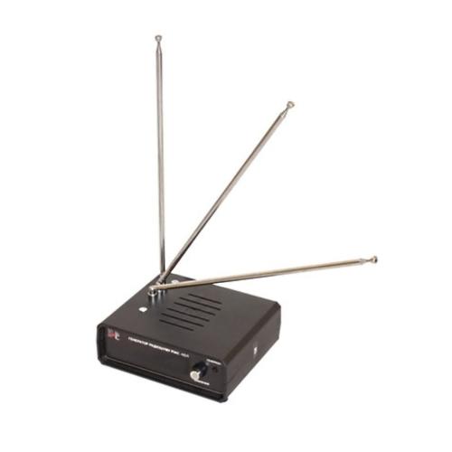РИАС-1М 5Вт генератор радиочастотного шума