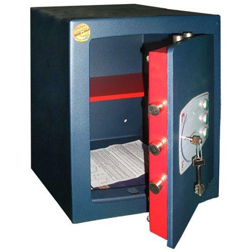 Мебельный встраиваемый сейф Technomax GMD/3