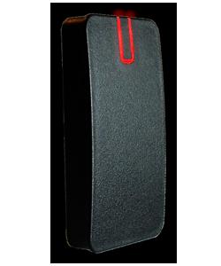 Считыватель ASK/FSK в миниатюрном пластиковом корпусе U-Prox mini