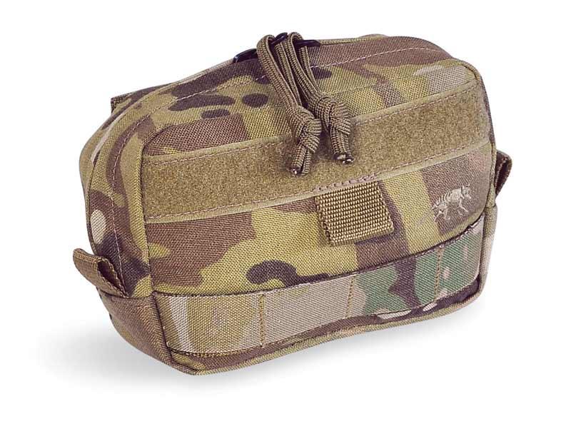 Подсумки, рюкзаки детские чемоданы на рынке